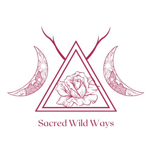 Sacred Wild Ways